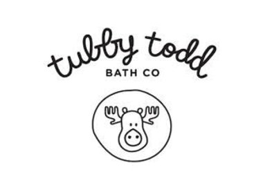 Tubby Todd