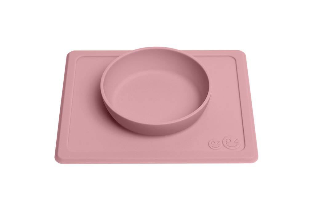Ezpz Mini Bowl