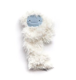 Slumberkins Yeti Ultra Plush