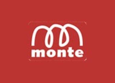 Monte Designs