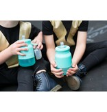 Haakaa Silicone Sippy Bottle