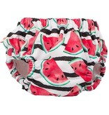 Smart Bottoms Lil' Swimmer 2.0- Simply Sweet