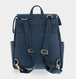 Freshly Picked Diaper Bag Navy