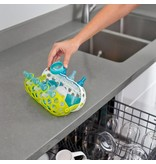 Clutch Dishwasher Basket