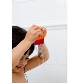 Spurt Bath Toy