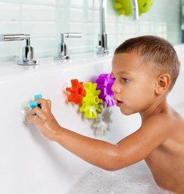 Cogs Bath Toy