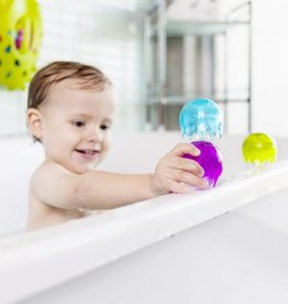 Jellies Bath Toy