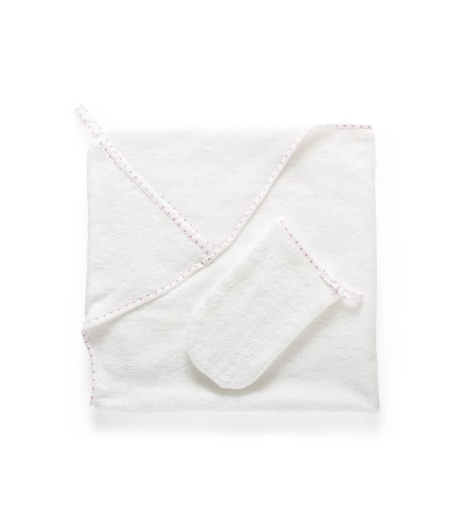 Stokke Hooded Towel