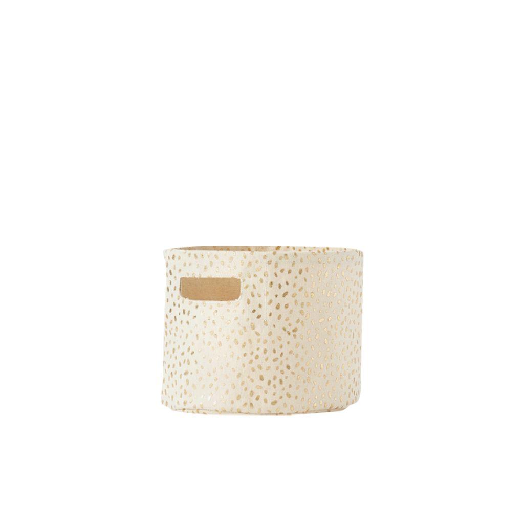 Pehr Designs Gold Foil Mini