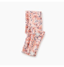 Tea Collection Flamingo Baby Leggings