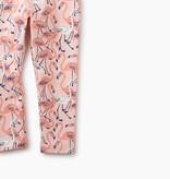 Tea Collection Flamingo Baby Leggings