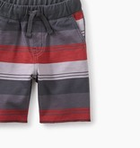 Tea Collection Cruiser Baby Shorts