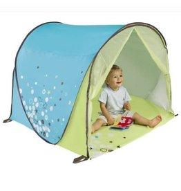 Babymoov Anti-UV Tent Blue/Green