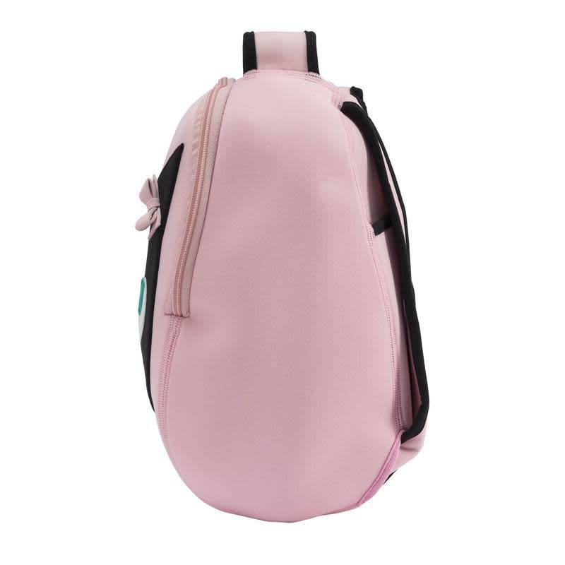 Dabbawalla Backpack- Miss Kitty
