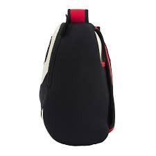 Dabbawalla Backpack- Panda Bear