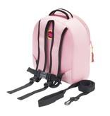 Dabbawalla Harness Backpack- Miss Kitty