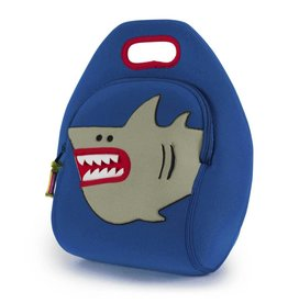 Dabbawalla Lunch Bag- Shark Tank
