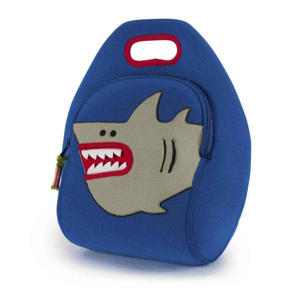 Dabbawalla Lunch Bag- Shark Tank