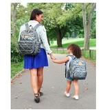 TWELVElittle Little Companion Backpack