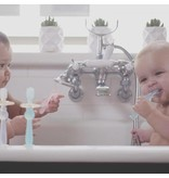 Haakaa 360 Silicone Toothbrush