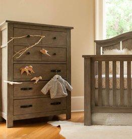 Milk Street Baby Relic 5 Drawer Dresser