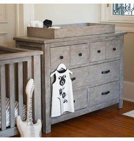 Milk Street Baby Relic 6 Drawer Dresser