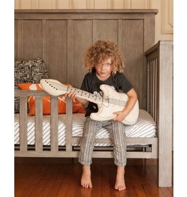 Milk Street Baby Relic Toddler Bed Conversion Kit