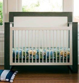 Milk Street Baby True Convertible Crib