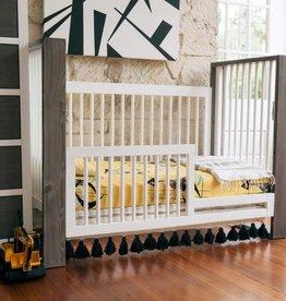 Milk Street Baby True Toddler Bed Conversion Kit
