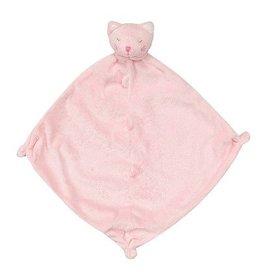 Blankie- Pink Kitty