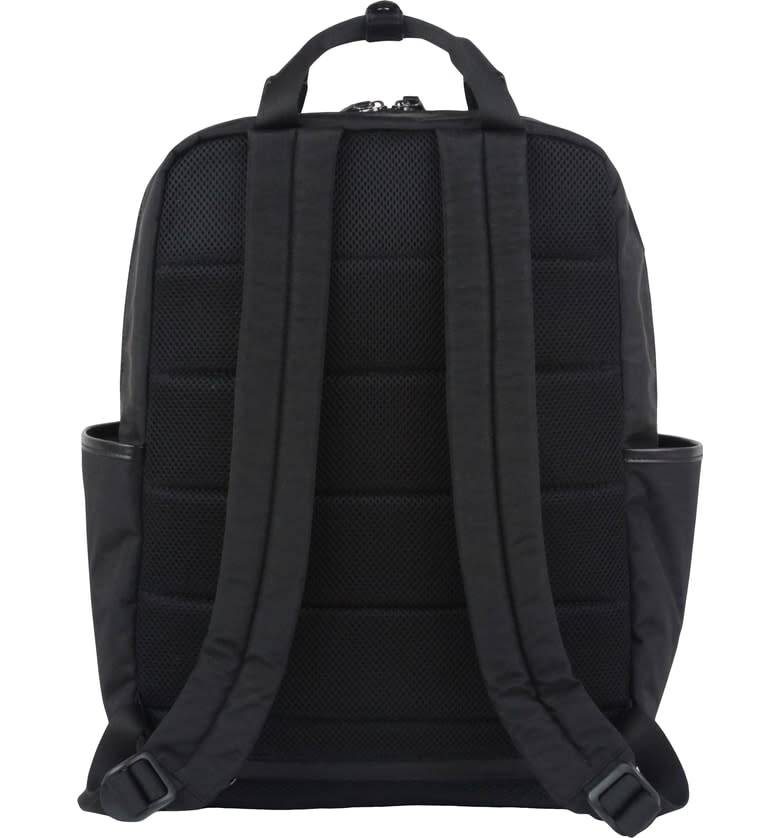 TWELVElittle Unisex Courage Backpack