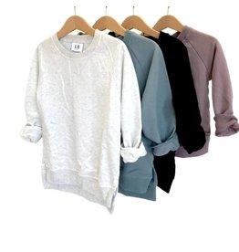 Little Bipsy LB Women's Pullover