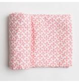 Zestt Organic Cotton Muslin Pattern