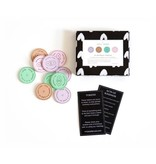 Kind Culture Co. 10 Tokens Kindness Kit