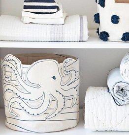 Pehr Designs Life Aquatic Pint- Octopus