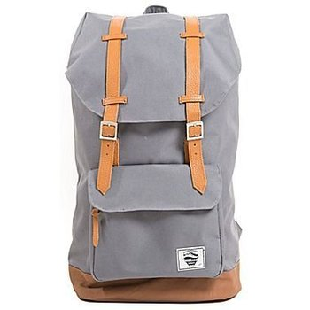 WILLLAND OUTDOORS DELIZIOSA BACKPACK