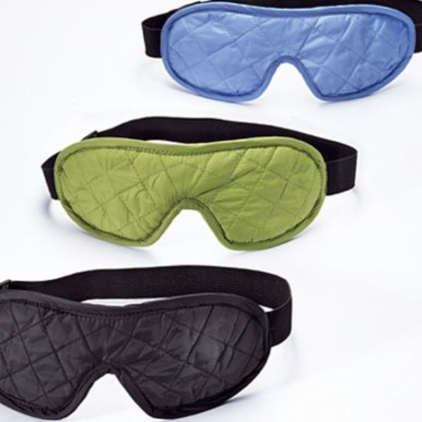 COCOON DELUXE EYE SHADES