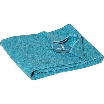 EAGLE CREEK TRAVELLITE  TOWEL LARGE BRILLIANT BLUE (EC41256)