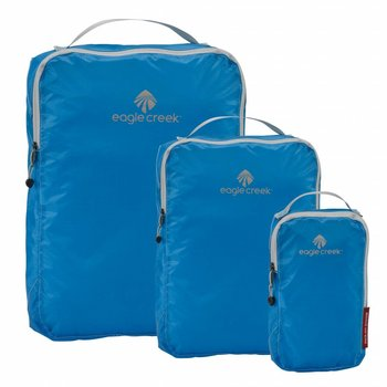EAGLE CREEK PACK-IT SPECTER CUBE SET XS/S/M (EC041168)