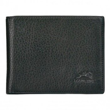MANCINI Men's Left Wing Wallet (89154)