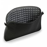 BRIGGS & RILEY @WORK LRG EXP ROLLING BRIEF, BLACK (KR350X-4)