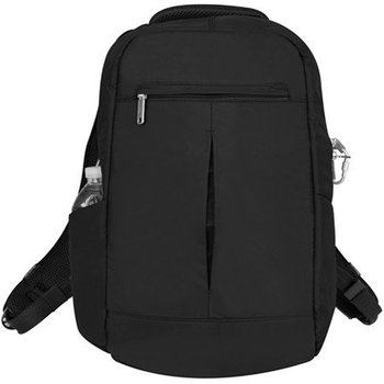 TRAVELON ANTI-THEFT CLASSIC LIGHT BACKPACK (42859)