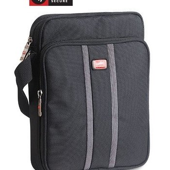 "MANCINI 10.1"" MINI TABLET BAG (92023)"