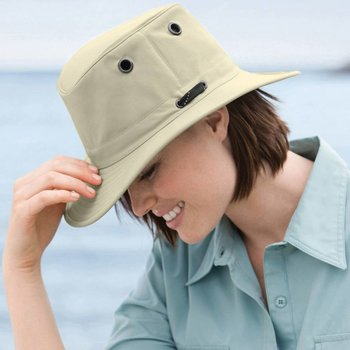TILLEY TILLEY HAT (LT5B)