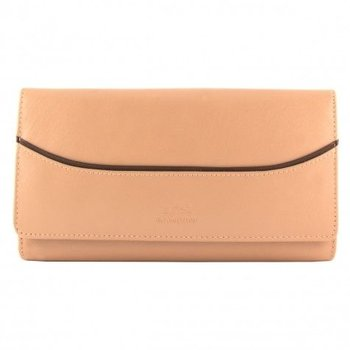 MANCINI Ladies' Clutch Wallet (8800300)