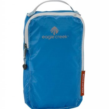 EAGLE CREEK PACK-IT SPECTER QUARTER CUBES (EC041151)