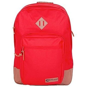 WILLLAND OUTDOORS LUMINOSA FORTE BACKPACK