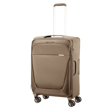 SAMSONITE B-LITE 3 SPINNER MEDIUM (64951)