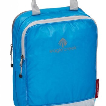 EAGLE CREEK PACK-IT SPECTER CLEAN/DIRTY HALF CUBE (EC041337)