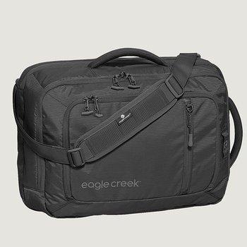 EAGLE CREEK STRAIGHT-UP BUSINESS BRIEF RFID (EC041295)